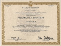 notary (2)